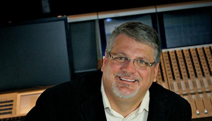 Brian Eimer